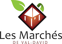 LOGO marcheS Val-David 2010