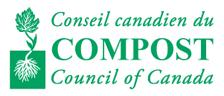 cccompost