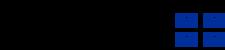 recyc-quebec-logo