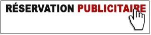 reservation-publicitaire