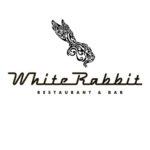 WHITERABBIT_resize