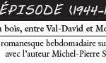 episode_banniere_728X80