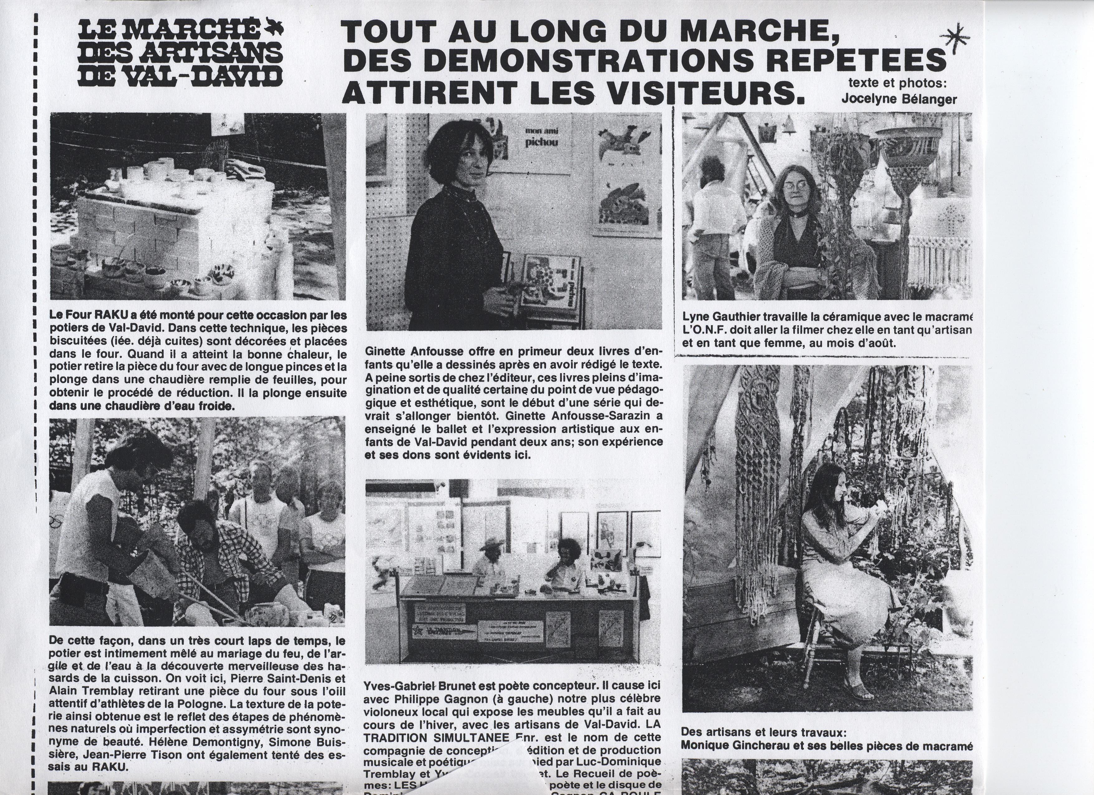 createurs 1977 article (1)