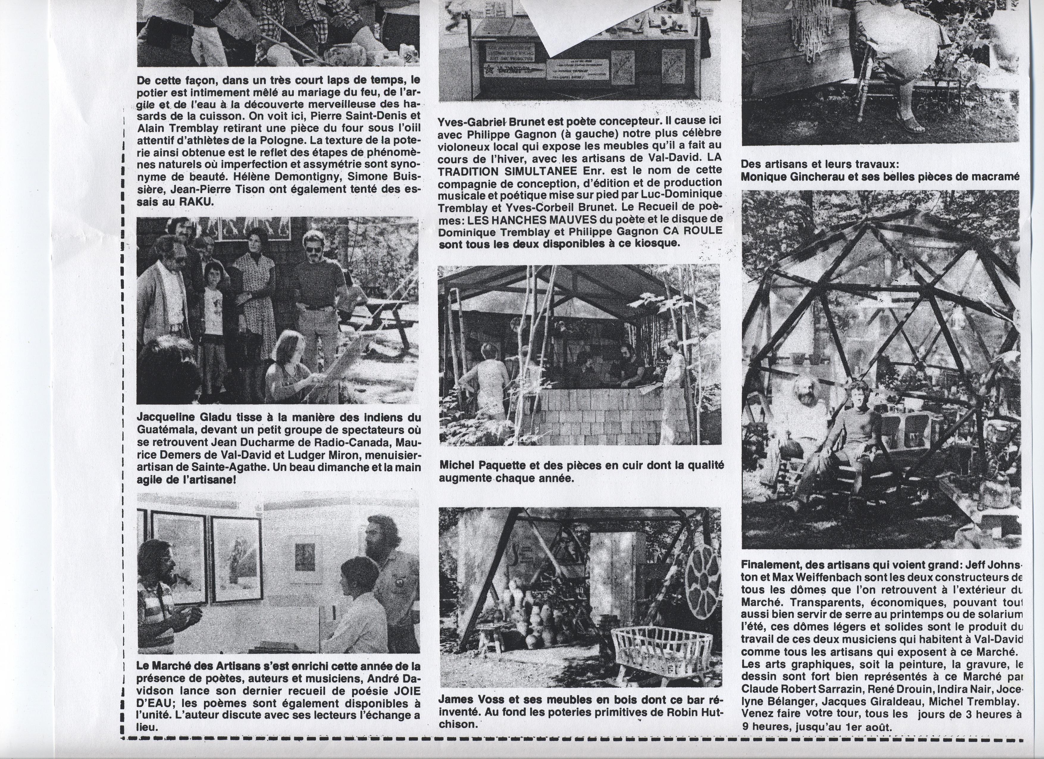 createurs 1977 article (2)