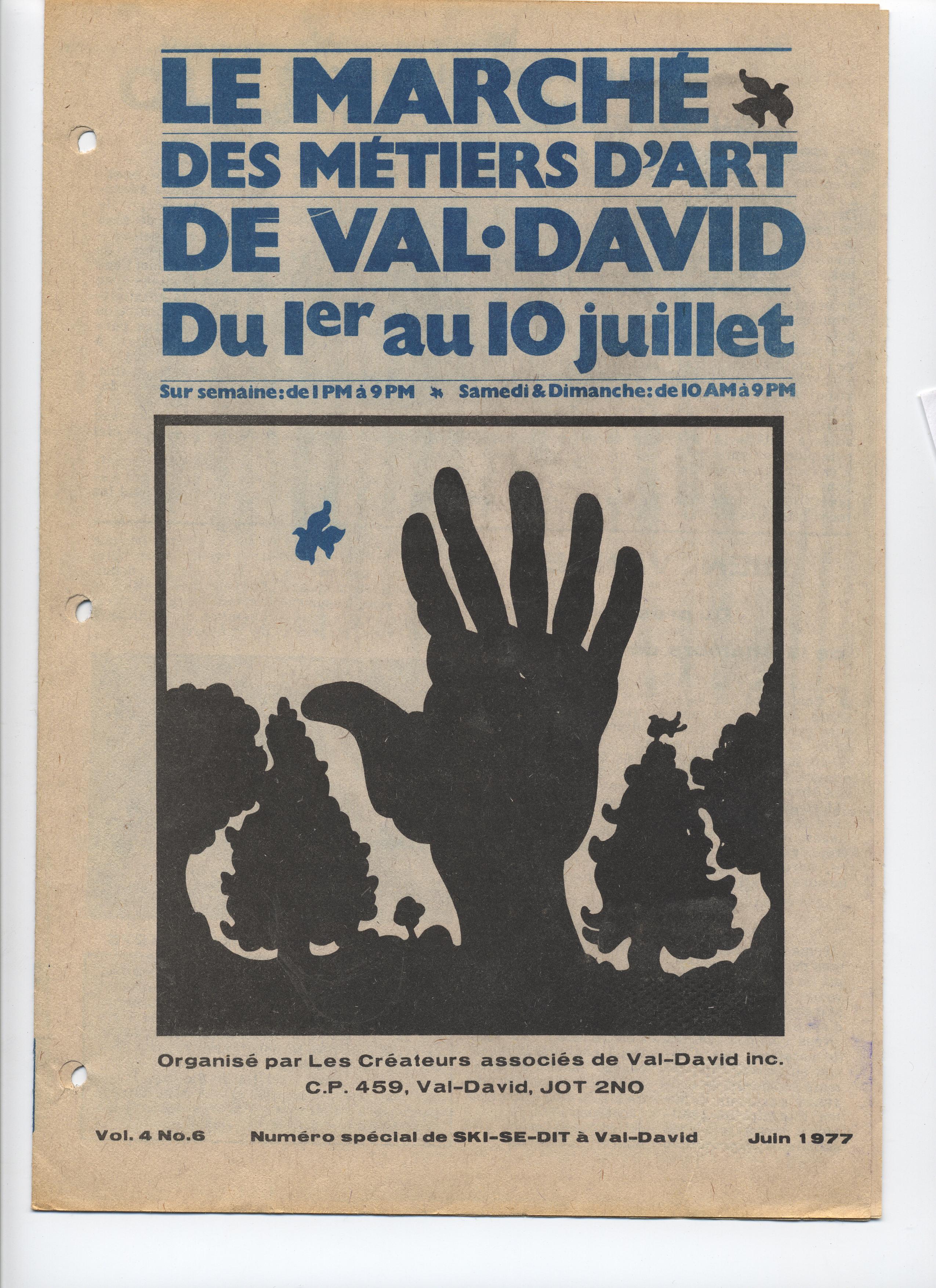 createurs depliant 1977 (1)