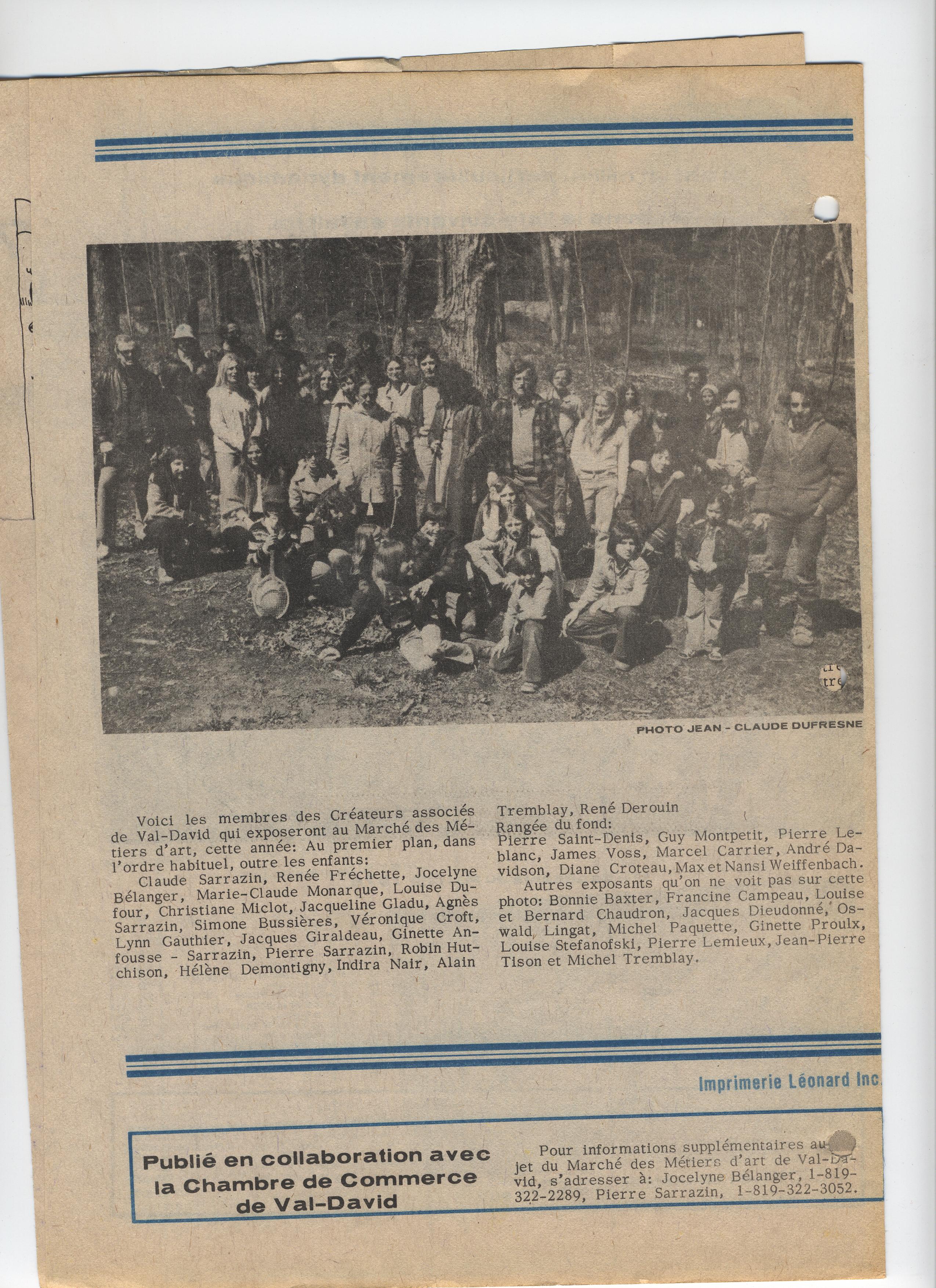 createurs depliant 1977 (4)