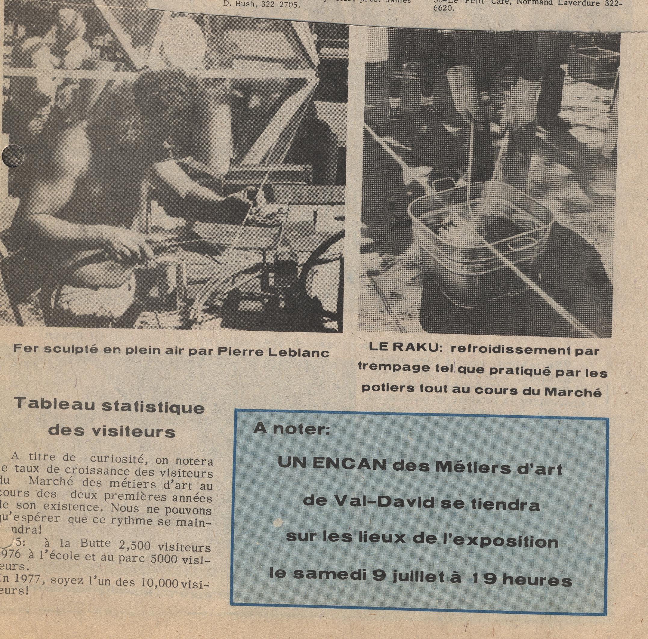 createurs depliant 1977 (6)
