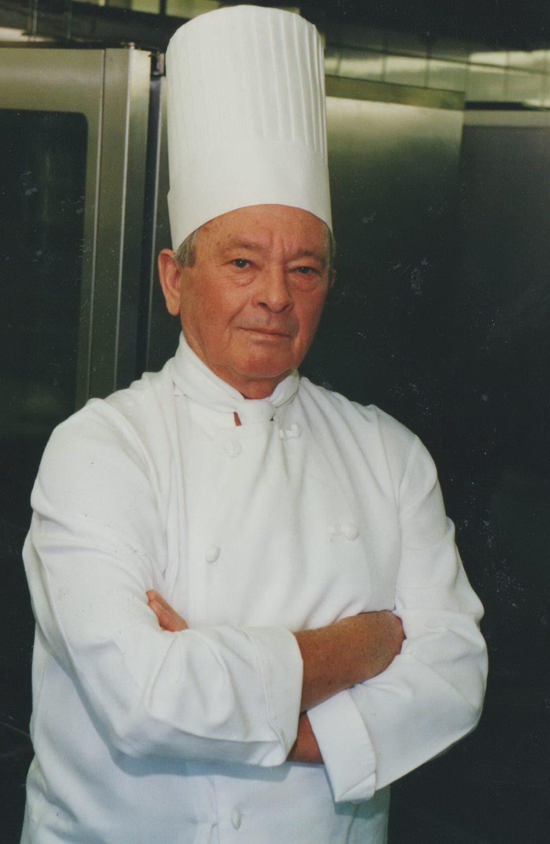 Marcel Kretz sapiniere 1