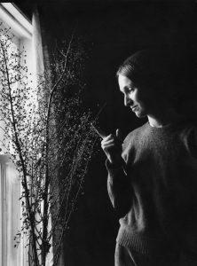 Jeanne Molleur